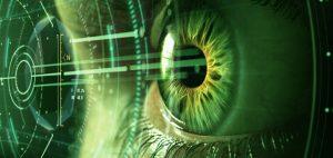 dreamkiller-300x199 強烈な未来記憶を創り出すことによって理想の現実を掴み取る方法
